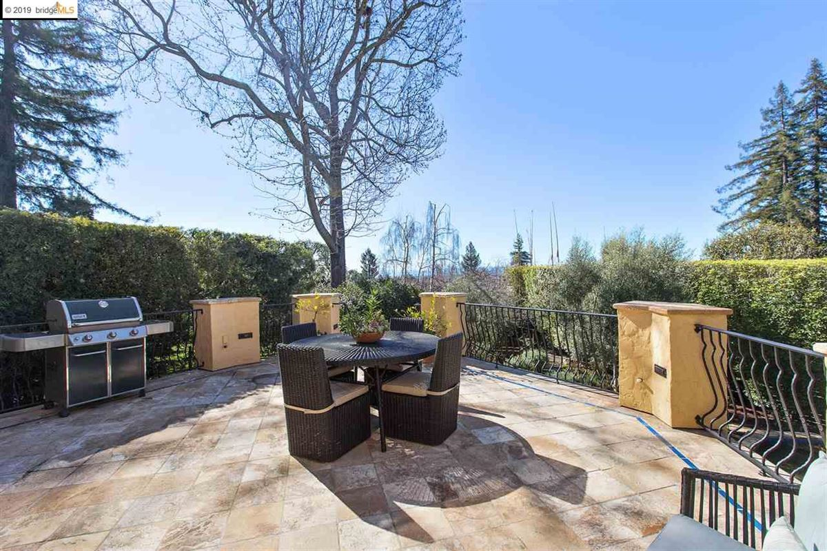 impeccably updated home luxury properties