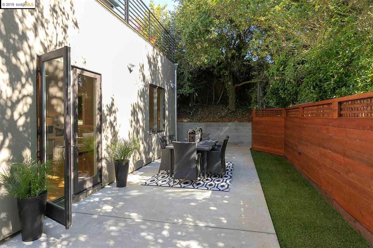 an exquisite home luxury properties