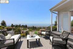 a romantic character home luxury real estate