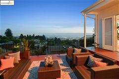 Luxury real estate a romantic character home