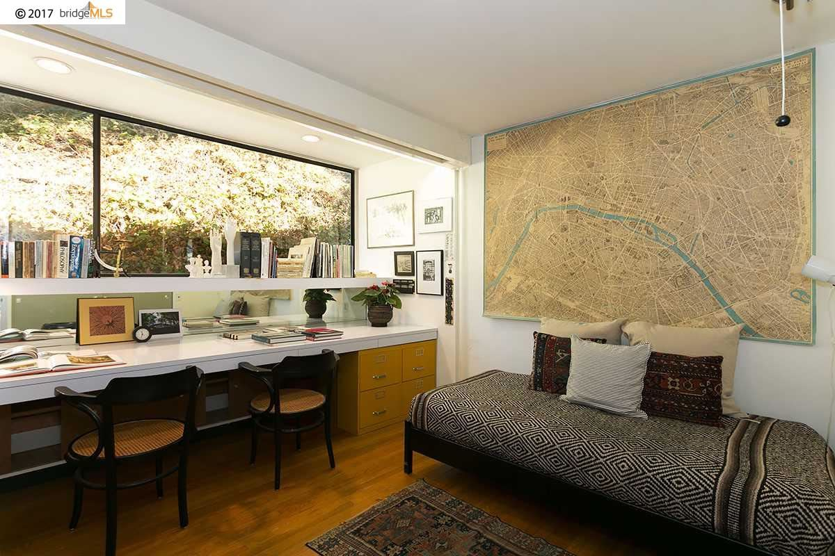 the Donald and Helen Olsen House luxury real estate