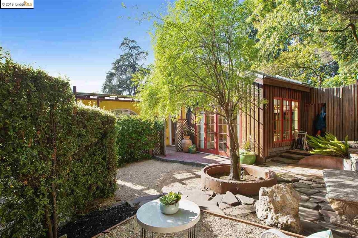 this home is truly a rare gem in an idyllic setting luxury properties