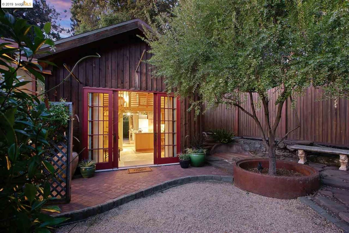 this home is truly a rare gem in an idyllic setting luxury real estate