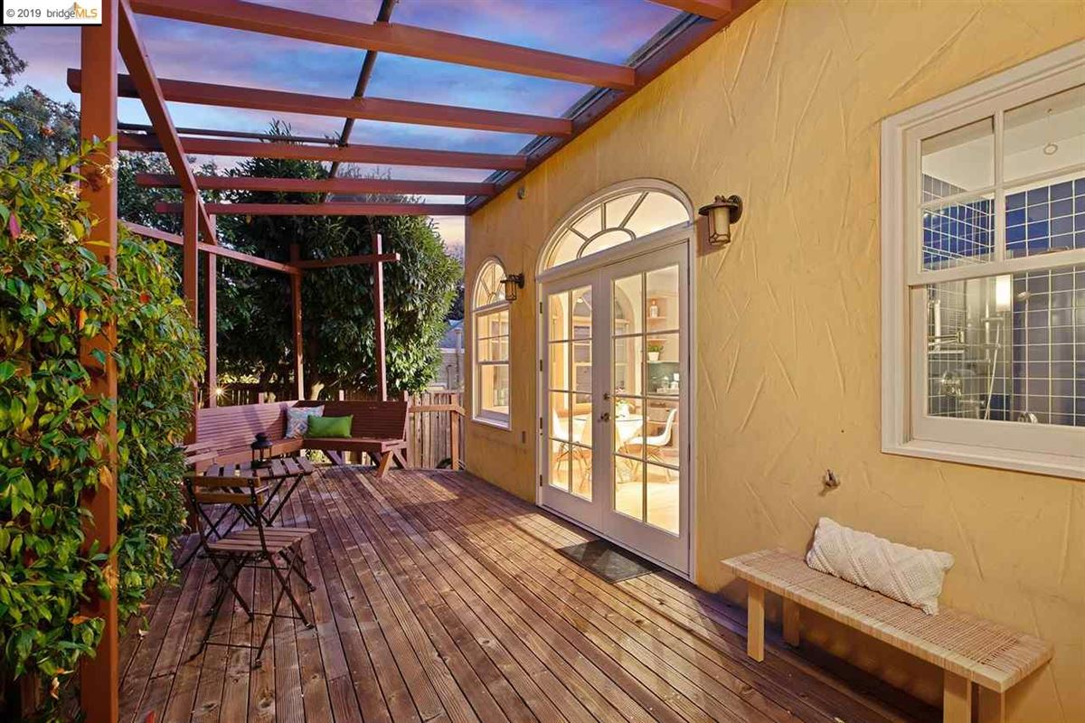 Luxury properties this home is truly a rare gem in an idyllic setting