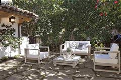 Luxury homes in Stunning Spanish Flair