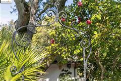Mansions in Stunning Spanish Flair