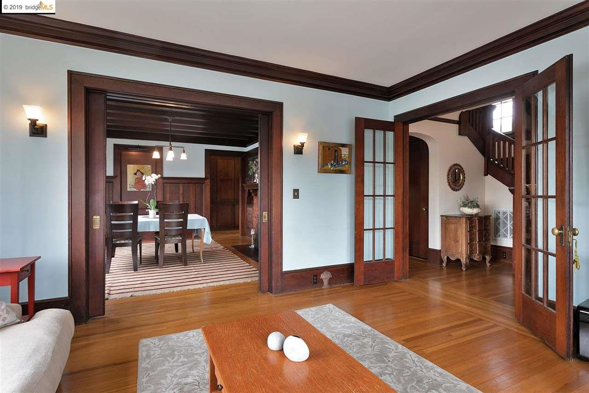 Luxury real estate The Perfect Craftsman home