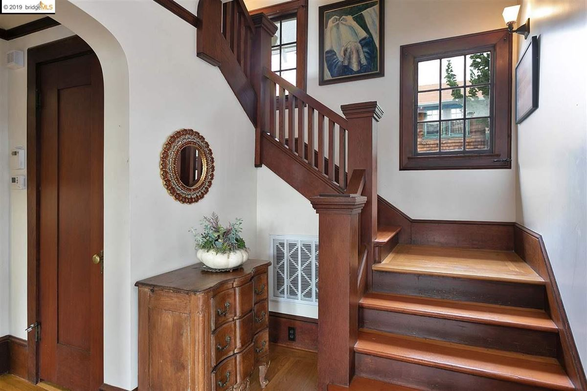 Luxury homes The Perfect Craftsman home