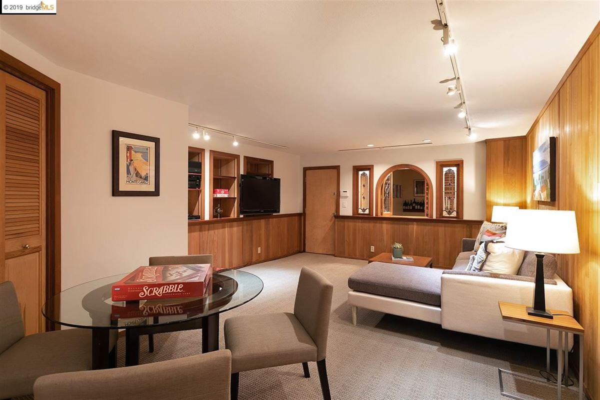 Luxury homes a perfect balance of grand scale, elegant finishes and modern amenities