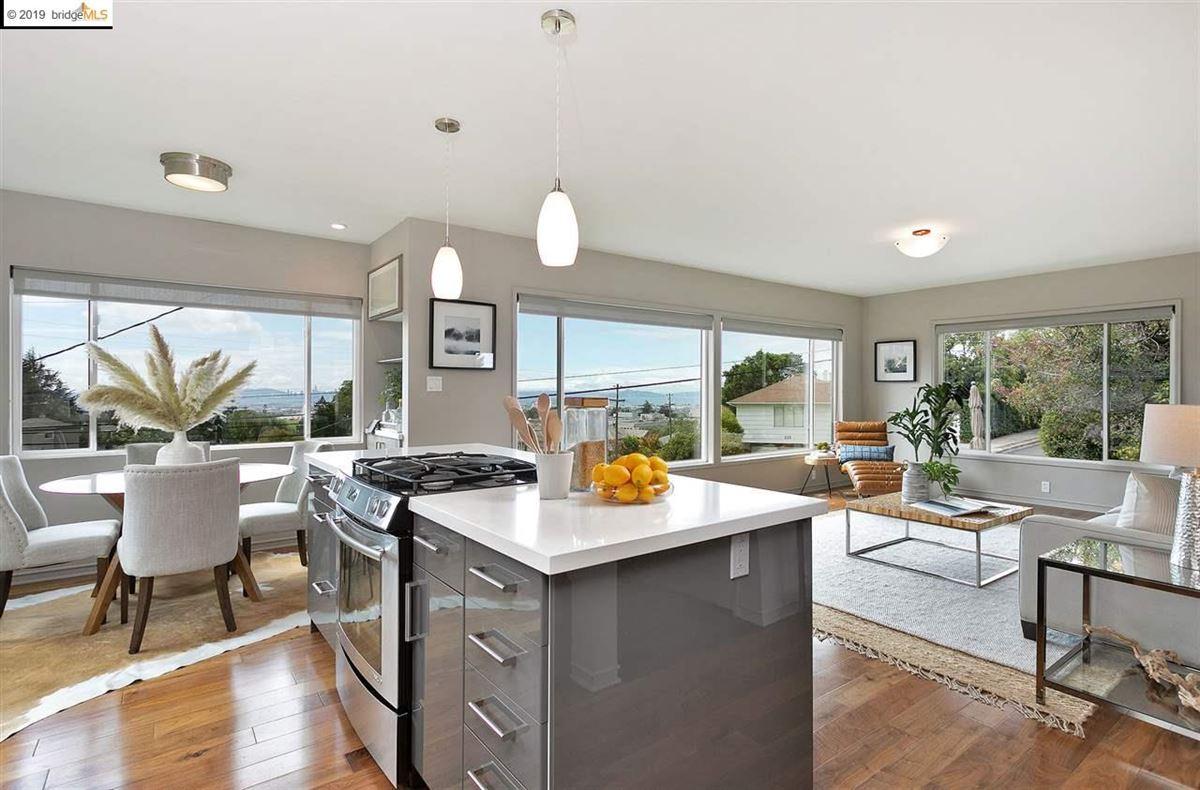 Beautiful home with an Open floor plan luxury properties