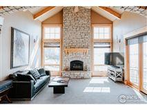 a Beautiful custom home luxury homes