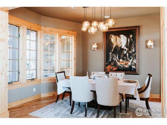 a Beautiful custom home luxury properties