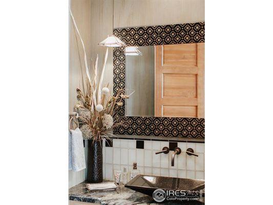 Luxury homes a Beautiful custom home