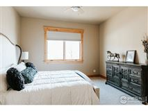 Luxury properties a Beautiful custom home