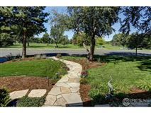 Once in a lifetime location in fort collins luxury real estate