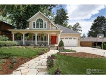 Luxury properties Once in a lifetime location in fort collins