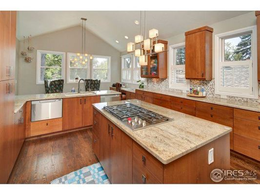 Once in a lifetime location in fort collins luxury properties
