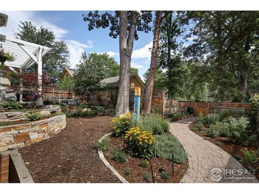 Once in a lifetime location in fort collins mansions