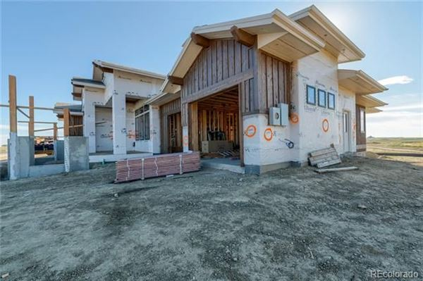stunning custom home has amazing west facing views mansions