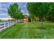 Luxury real estate rare 68-acre lifestyle property