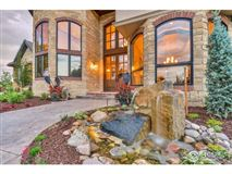 Luxury properties rare 68-acre lifestyle property