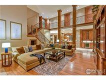 Luxury homes rare 68-acre lifestyle property