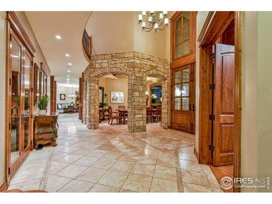rare 68-acre lifestyle property luxury real estate