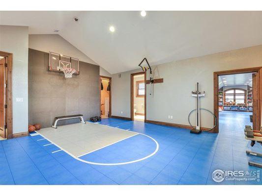 rare 68-acre lifestyle property luxury properties