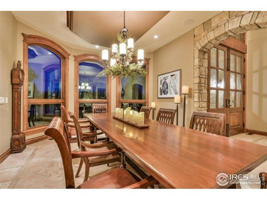 Luxury homes in rare 68-acre lifestyle property