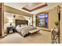 Mansions in rare 68-acre lifestyle property