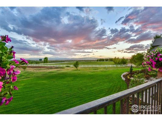 rare 68-acre lifestyle property mansions