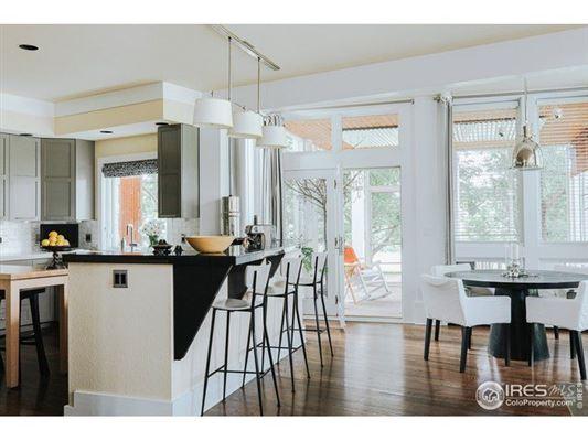 extraordinary contemporary home luxury properties