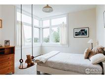 Luxury properties  extraordinary contemporary home