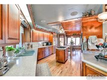 Luxury real estate Gorgeous French Provincial Estate