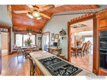 Gorgeous French Provincial Estate  luxury real estate
