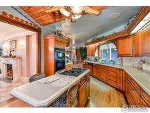Luxury properties Gorgeous French Provincial Estate