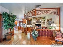 Luxury homes in Gorgeous French Provincial Estate