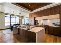 exceptional home with modern aesthetic luxury real estate