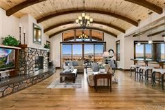 Luxury homes in Awesome high-end custom home