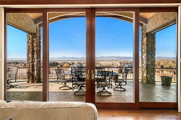 Awesome high-end custom home luxury real estate
