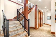 Awesome high-end custom home luxury homes