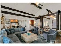 Luxury homes in Excellent custom home in Harmony Club