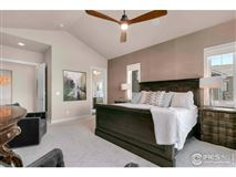 Luxury homes Excellent custom home in Harmony Club