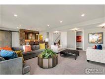 Luxury properties Excellent custom home in Harmony Club