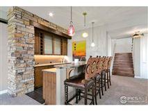 Excellent custom home in Harmony Club luxury properties