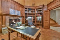 Mansions Rare Luxury Estate never before on the market