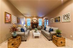 comfort and luxury abound in this magnificent home luxury properties