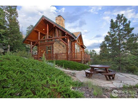 Luxury homes amazing property with  gorgeous panoramic mountain views