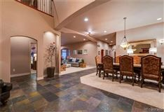 Luxury properties comfort and luxury abound in this magnificent home