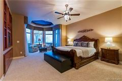 comfort and luxury abound in this magnificent home luxury homes